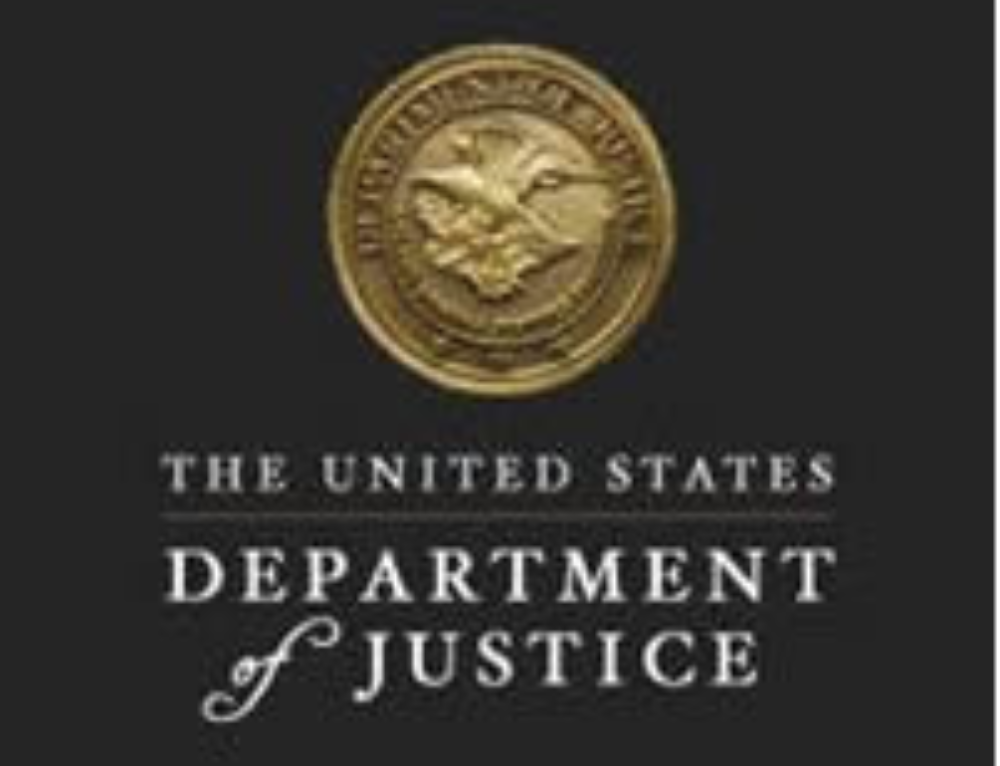 The Department of Justice Files Lawsuit Alleging Disability-Based Discrimination by Owners and Developers of 82 Apartment Complexes in 13 States