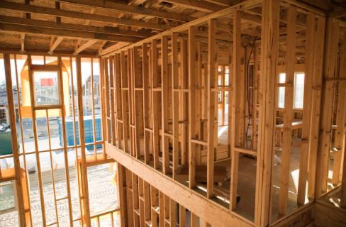 Fair Housing Development Design Review