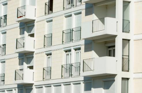 Fair Housing Development