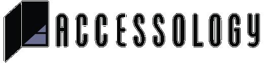 accessology.com Logo